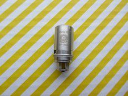 RBA-база TF-RCA для SMOK TFV4 (Clapton)