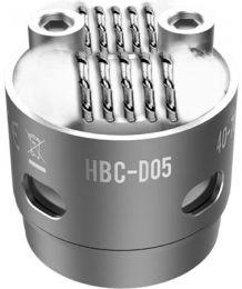 GeekVape Eagle Replacement HBC-D05 Tiger